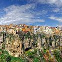 Konstantyna - Algieria