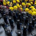 Legolized !