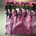 Dzieci wojny