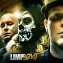 Limb Bizkit .........Who likes