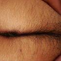 brzuch