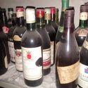 50 letnia sherry ;)