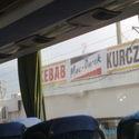 Bar Dariusza