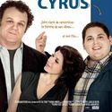 Cyrus- warto, warto, warto!