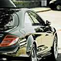 CL63 AMG
