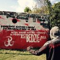 Dzisiaj 1 marca - Narodowy Dzień Pamięci Żołnierzach wyklętych