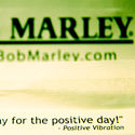 ...make way for the positive day!