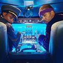 soulplane capitan mac and muggs