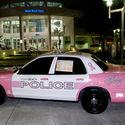 Miami beach police