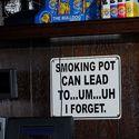 skutki palenia