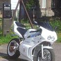 polskie pojazdy elektryczne 1