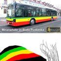 autobus :D