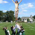 Jezus na codzień