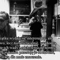 Bukowski #5
