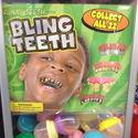 Zbieraj zęby