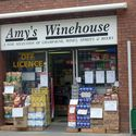 Amy's Winehouse