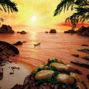Morze Łososiowe