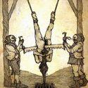 Tortury#1