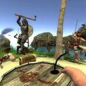 [Perełki] Pirates, Vikings & Knights