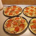 Pizza zawsze spoko