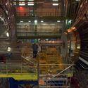 Może i Ty znajdziesz bozon Higgsa?