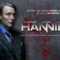 Weekend z serialem - Hannibal