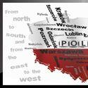 Keep Calm and Polska