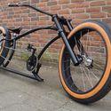fajny custom :)