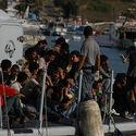 Humanitarna Europa