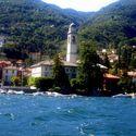 San Vincenzo , Włochy