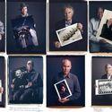 Fotografowie i ich zdjęcia