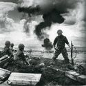 Wojna wietnamska #1