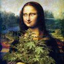 Monalisa i Mary Jane