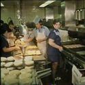 McDonalds w latach 70
