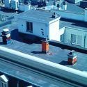 Na dachu