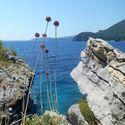 Wakacje Czarnogóra 2014
