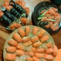 Sushi-własne..;)