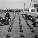 olimpiada berlin 1936