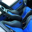 Audi rs2, jak dla mnie perełeczka ;)