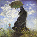 Luke, this is how i met your mother :D