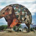 Tapir Trojański