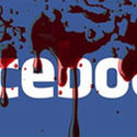 KILL THE FACEBOOK - ojtam419 pionek jesteś xD