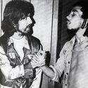 Harrison i Bob