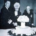 atomowe ciasto