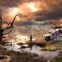 post - apokalypse art 4