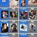 Facebook i ty