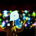 Talib Kweli prod Pretty Lights wchodzi jak marzenie :D