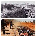 NAZIS - Subtelna różnica - ISIS
