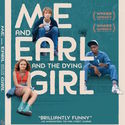 Earl and me and the dying girl