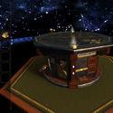The Room - fascynująca gra logiczna